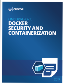 Docker Security and Containerization