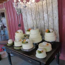 06-wedding-cakes.jpg