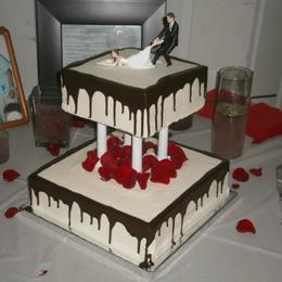 03-wedding-cakes.jpg