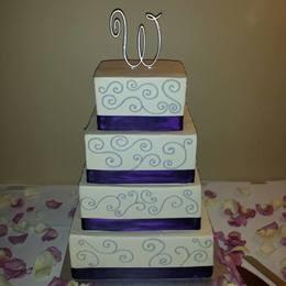 04-wedding-cakes.jpg