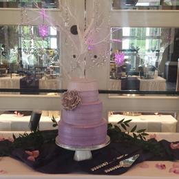 05-wedding-cakes.jpg