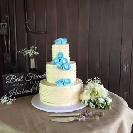 08-wedding-cakes.jpg