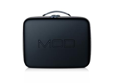 MOD-Case_01_white