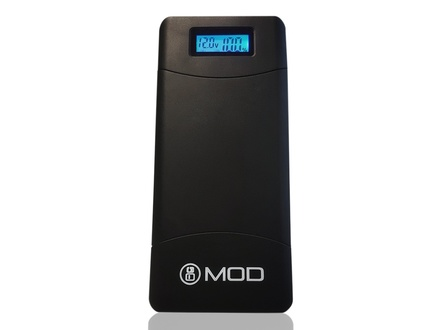 MOD Power Bank