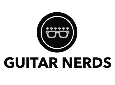 guitarnerds