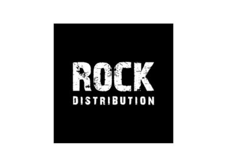rock distri