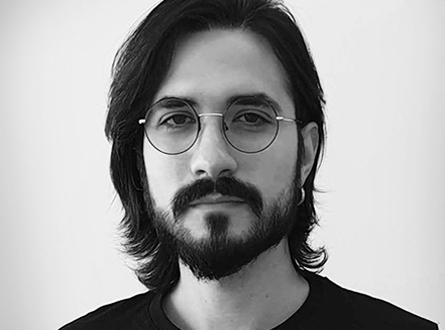 Adriano Eliezer