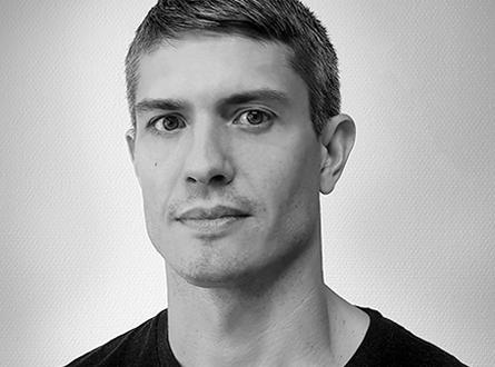 Jesse Siminski