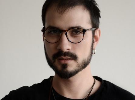 Adriano Eliezer image