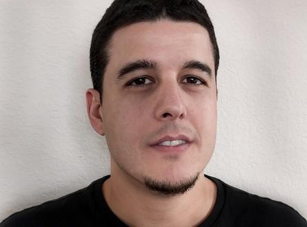 Alexandre Cunha image