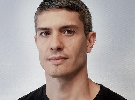 Jesse Siminski image