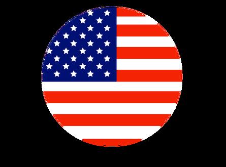 US MOD Duo webshop